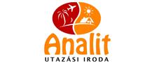 Analit Utaz�si iroda!