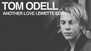 Tom Odell: Another Love remix