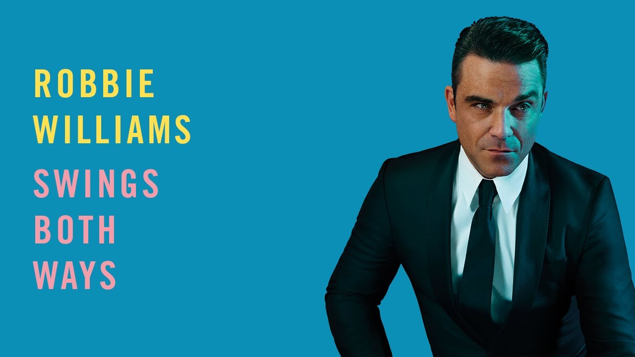 Budapesten kezdi turn�j�t Robbie Williams