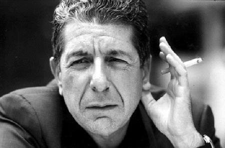 T�len m�r otthon is megtekinthet� lesz Leonard Cohen koncertje