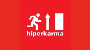 Hiperkarma - Másé voltam
