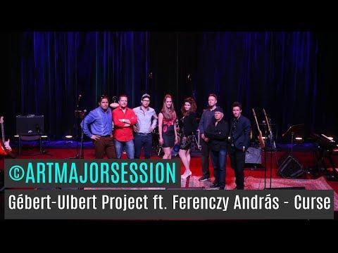 A Gébert-Ulbert projekt sikerei