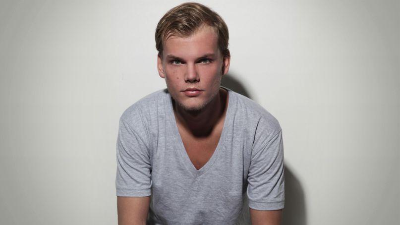 Tim Bergling svéd zenész halálhírét sajtószóvivője is megerősítette