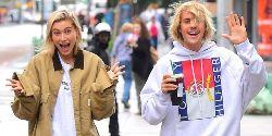 Justin Bieber - Friends