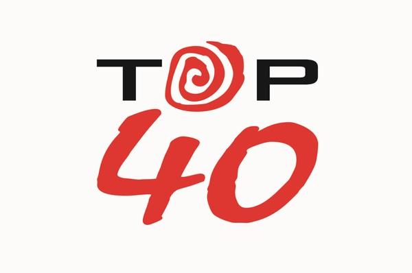 Fortuna TOP40 29. hét!