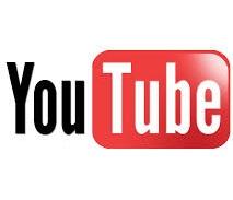 KLIKK a Fortuna YouTube csatornájáért!
