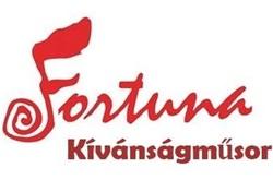Fortuna Kívánságműsor!